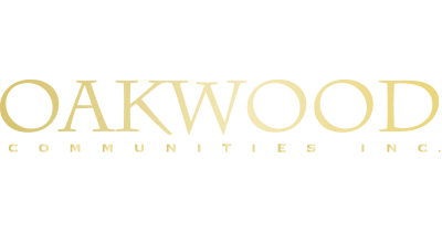 Oakwood Communities